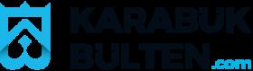 Karabük Bülten Logo